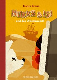 NUKKA & ISI